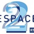 A écouter : Pascal Auberson, la tête à l'envers sur Espace 2