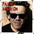 Pascal Auberson - Biographie - 2008 height=