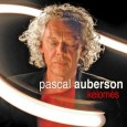Pascal Auberson - Biographie - 2009 height=