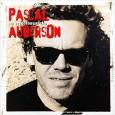 Couverture du disque «Pascal Auberson Le meilleur de» de Pascal Auberson