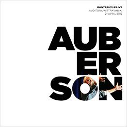 Montreux Le Live (CD/DVD)