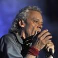 Montreux Le Live