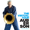 Pascal Auberson - Biographie - 2014 height=