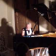 Concert solo en Espagne à Salomò