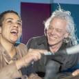 Le concert de La Chaux-de-Fonds vu par l'Express